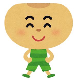 Character_daizu