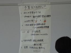 12sei1